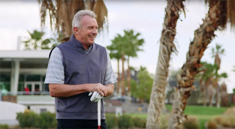 golf_news_joe_montana